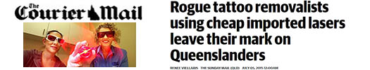 courier_mail_banner